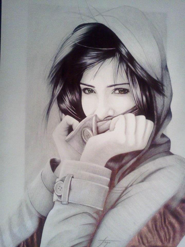 desenhos a caneta bic by tiago258649.deviantart.com