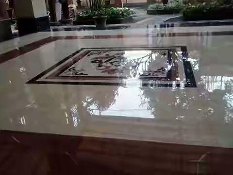 Lantai marmer,granit dan teraso di tempat atau di rumah anda sudah kusam dan buram,atau sudah banyak dengan berbagai kerusakannya,anda bermi...