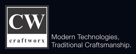 Craftworx - Custom Wheels/Repairs including Easton