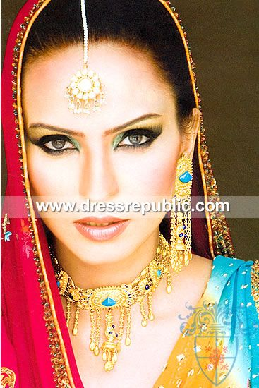 Best 135 jewellery images on pinterest weddings for Indian jewelry queens ny