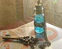 Steampunk-Alice im Wunderland