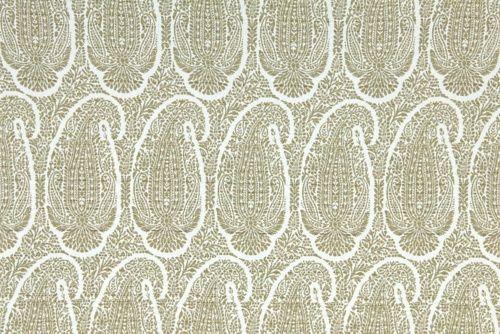 Baytown - Robert Allen Fabrics Lemongrass