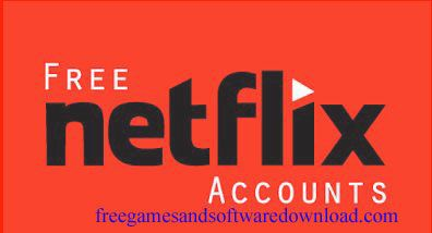 Netflix Apk mod latest version download for free in modified Netflix Apk. The user can get Netflix premium Apk 2017 for use.