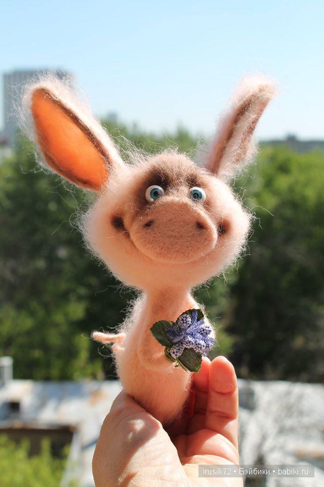 Авторские игрушки Ольги Солдо / Авторские куклы и игрушки у нас дома / Бэйбики. Куклы фото. Одежда для кукол