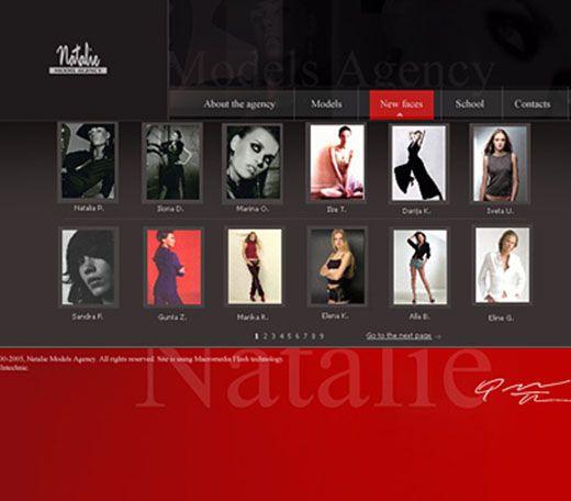 grapph Net | Layanan Pembuatan Website