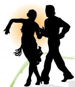 learn salsa dance steps - Google Search