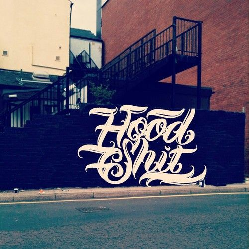 Life In The Hood Quotes Images: 17 Best Images About Graffiti Tags On Pinterest On