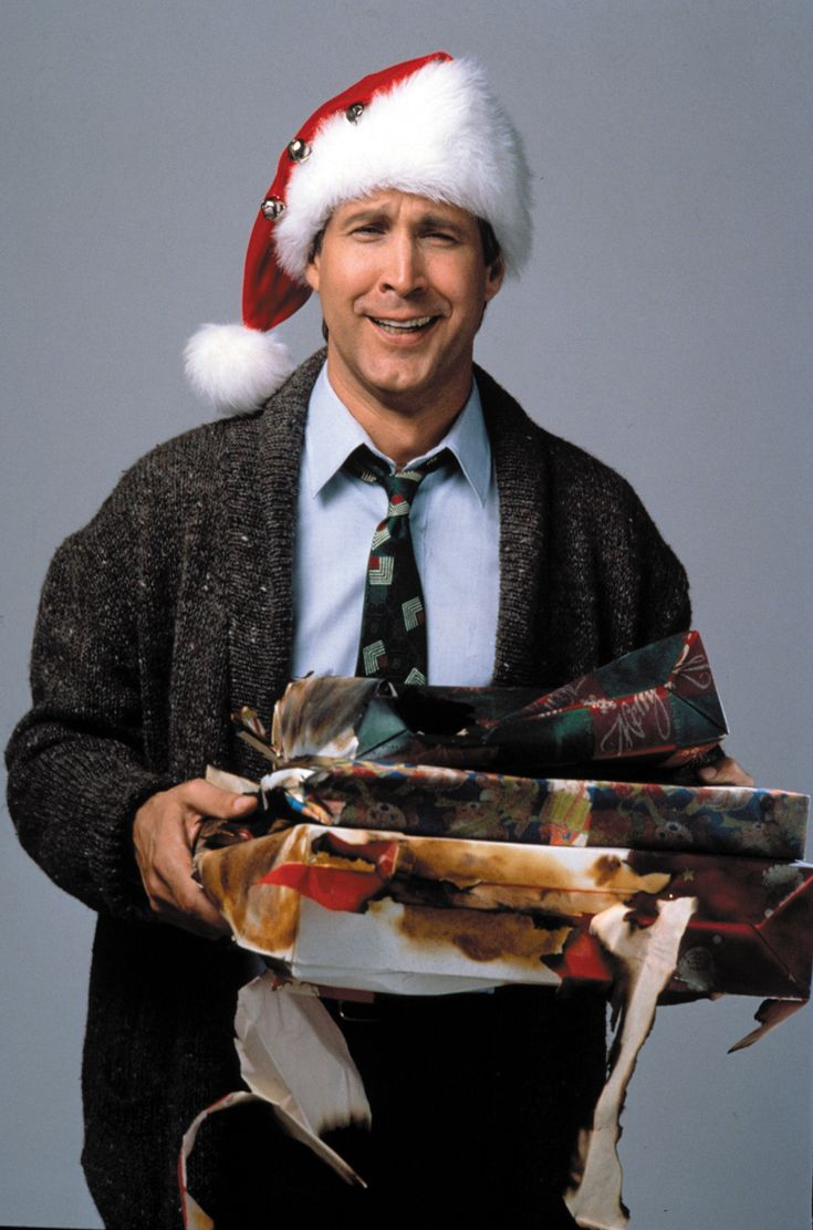 What's the Hawaiian Song from 'National Lampoon's ChristmasVacation'? - Read More at AmericanProfile.com