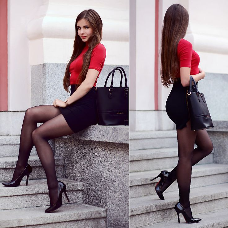 420 best Ariadna Majewska images on Pinterest
