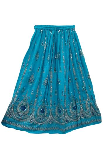 Rayon Sequin Skirt : summer cool skirt for women's ----------- http://my.ebay.in/ws/eBayISAPI.dll?MyEbayBetaCurrentPage=MyeBayNextSellingssPageName=STRK:ME:LNLK:MESEX ---------------------- | manormaleena