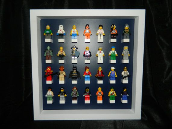 25 best ideas about starwars lego on lego wars wars minifigures and lego