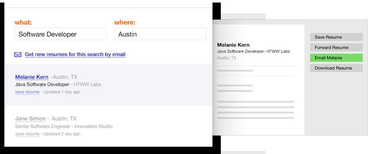 Indeed employer resume search incredible indeed resume of
