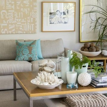 Iconic Interior Designer | Signature On Hastings Noosa QLD