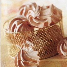 1000+ images about meringues on Pinterest