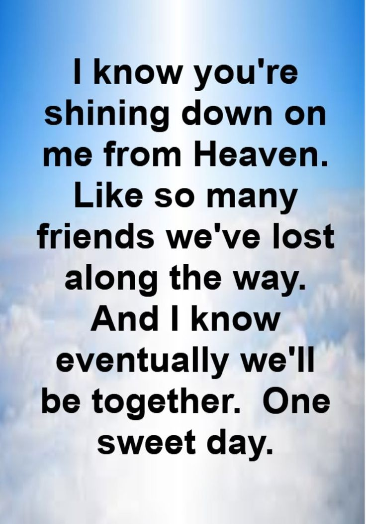 Mariah Carey - One Sweet Day - song lyrics, song quotes, songs, music lyrics, music quotes,