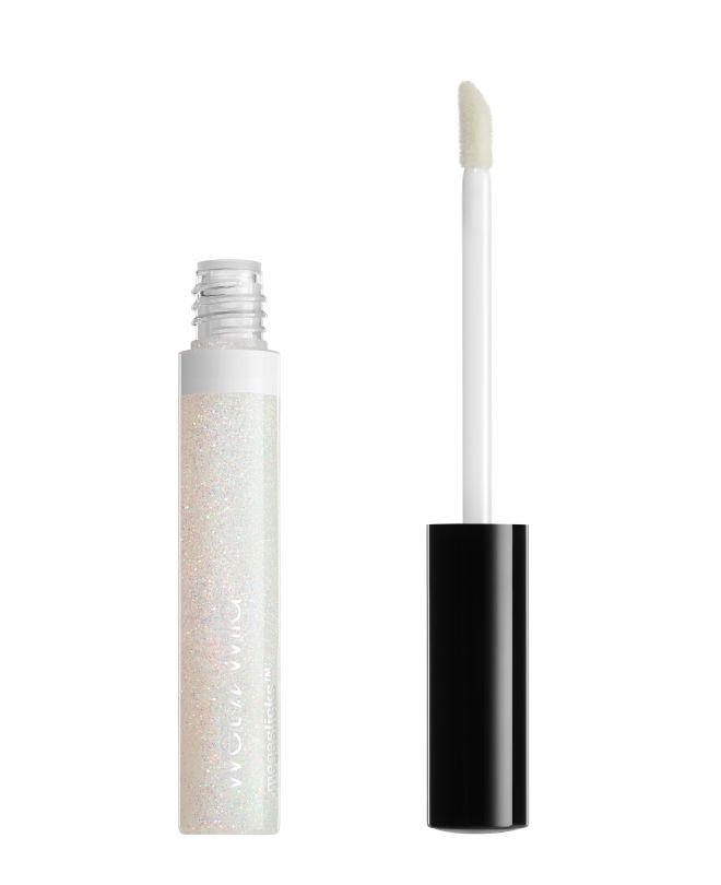 Fantasy Makers MegaSlicks™ Lip Gloss