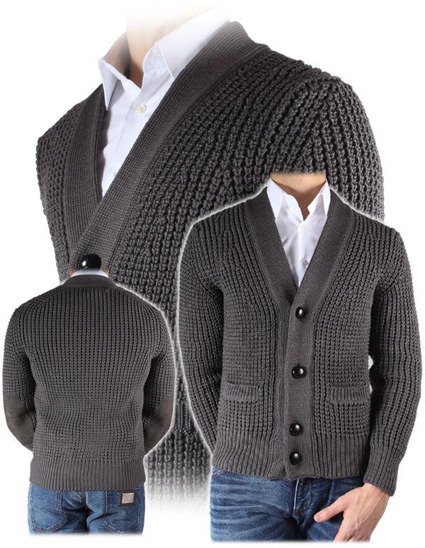 Tom Ford Clothing | Tom Ford Mens Clothing - Fall - Winter 2012/13