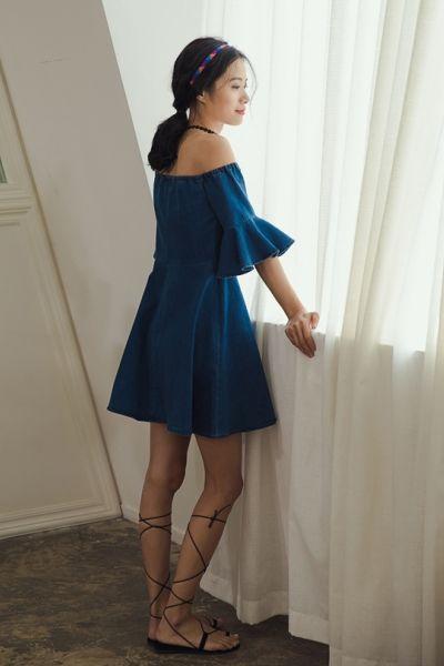 http://www.bohointernal.com/product/holiday-queen-denim-short-dress/