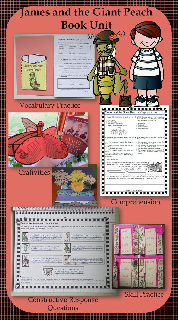 29 best James and Giant Peach images on Pinterest | The giants ...