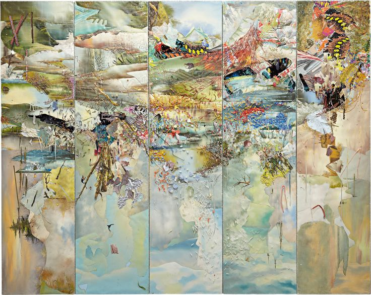"""ELLIOTT HUNDLEY 