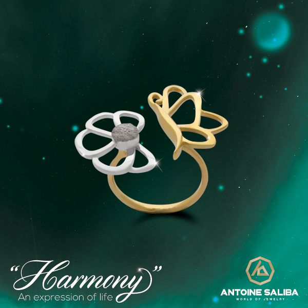 """ #Harmony "" An Expression of Life  Click for Details  http://antoinesaliba.com/link.php?id=1083  #Free_Shipping #Cash_on_Delivery"