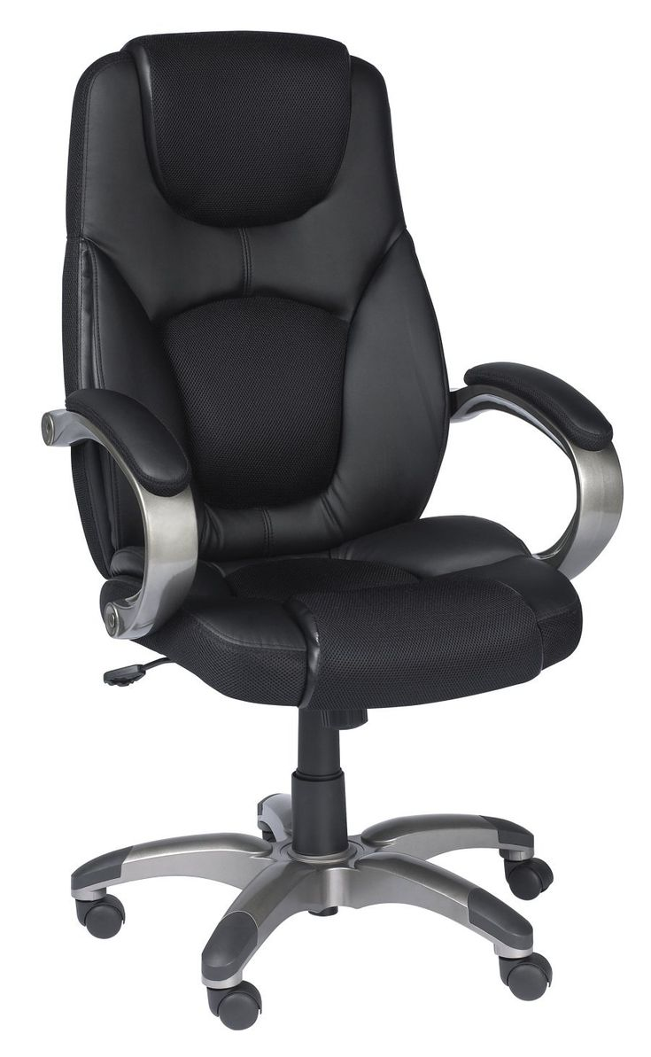 z line executive chair 1