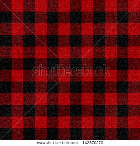 stock-vector-lumberjack-plaid-seamless-pattern-for-your-design-142870270.jpg 450×470 pixels