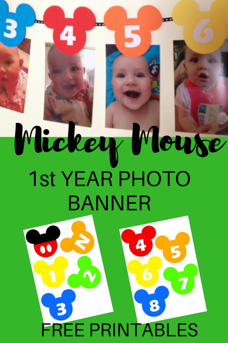 top 25 best mickey mouse decorations ideas on pinterest mickey top 25 best mickey mouse decorations ideas on pinterest mickey mouse birthday decorations mickey party decorations and mickey birthday