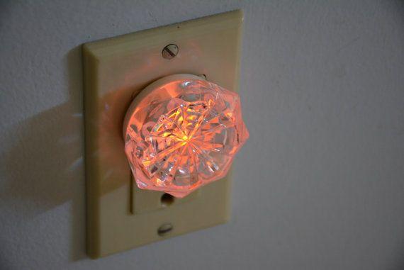 Pin On Night Lights