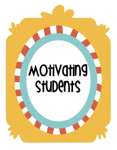 Fun tips & ideas for elementary teachers, counselors, and educators! Especially useful tips for motivation.