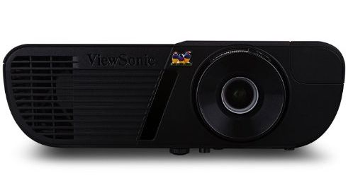 ViewSonic - Win a LightStream PJD7720HD Full HD Projector - http://sweepstakesden.com/viewsonic-win-a-lightstream-pjd7720hd-full-hd-projector/