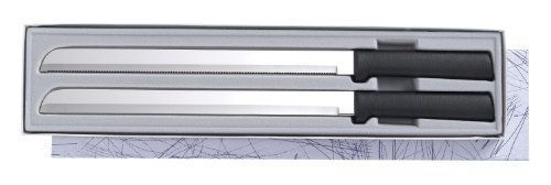 Rada Cutlery G209 Sunday Dinner Knife Gift Set * See this great product.