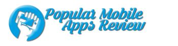 Best apps for ipad. Click here for more information http://popularmobileappsreview.com
