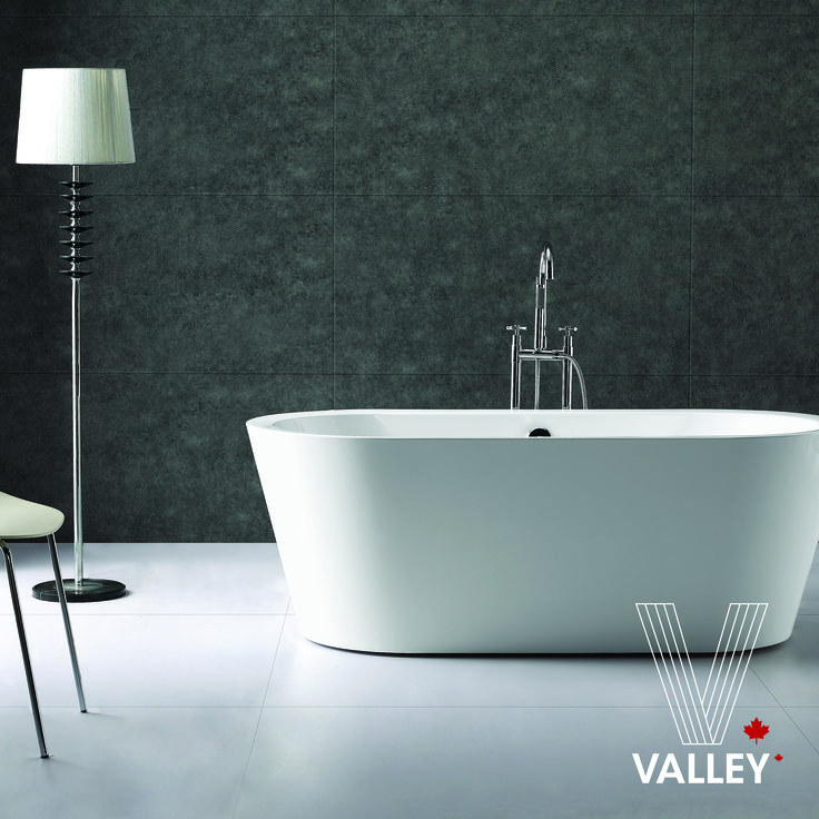 27 best Bathtubs images on Pinterest | Bathtubs, Soaking tubs and Tubs