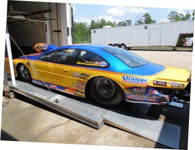 Drag Race Cars For Sale In Virginia