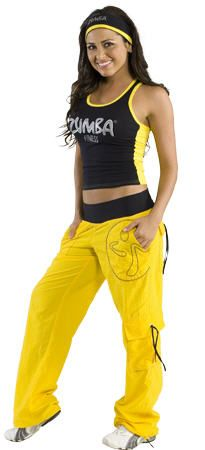 Zumba Wear Women's Clothing at up to 90% off retail price! Discover over 25, brands of hugely discounted clothes, handbags, shoes and accessories at thredUP.