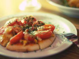 Secreto 775 | Morelia | Restaurantes | Miraflores | Lima