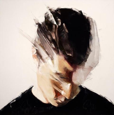 """Daniel Wu"" - Simon Birch"