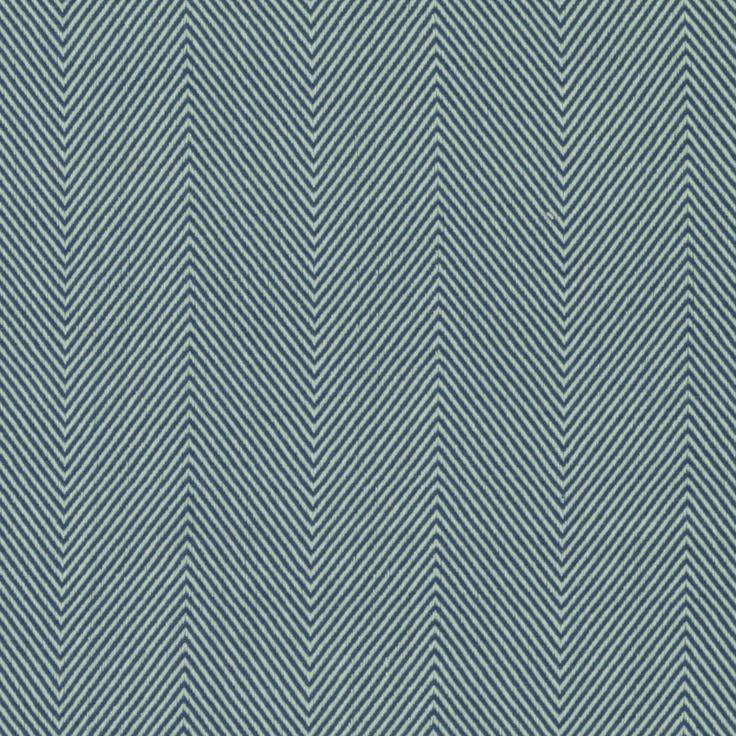Pattern #:15628-563 Pattern Name: DORADO, LAPIS Book #2935 - Prussian, Spruce: Tilton Fenwick Collection