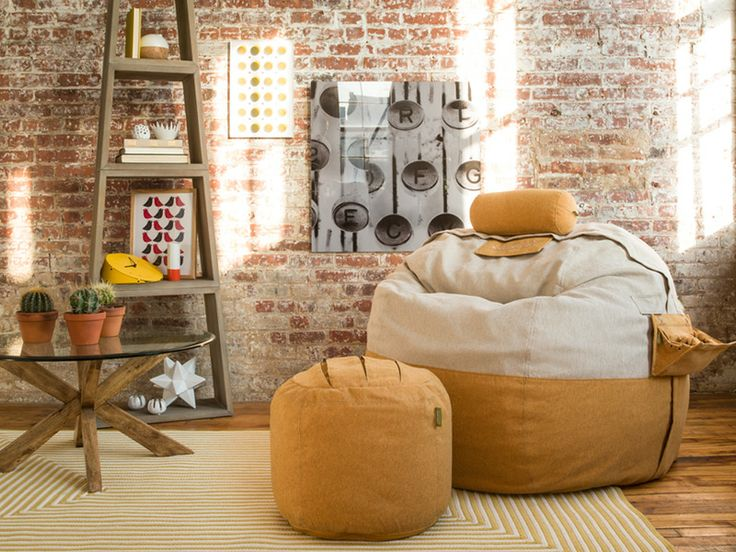 28 Best Lovesac Sacs Which Is Not A Damn Beanbag Images