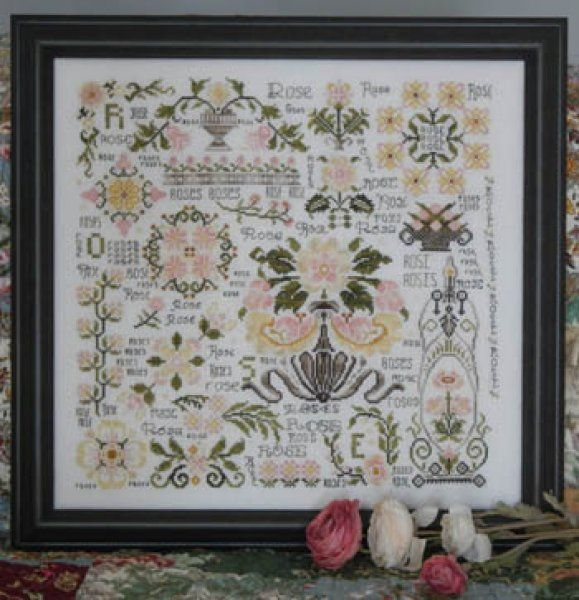 17 best images about cross stitch on pinterest stitching