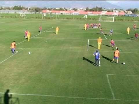 106 best Fucho images on Pinterest Soccer coaching, Soccer - sample soccer team roster template