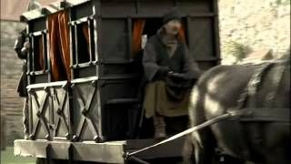 April 2, 742 – Charlemagne, the Frankish king, was born. Documentary of the day : http://www.thedocus.com/dark-ages-the-carolingians-documentary