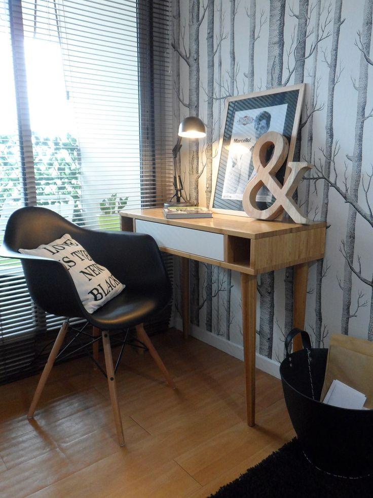 245 best What A Nice Bureau images on Pinterest | Home, Workshop ...
