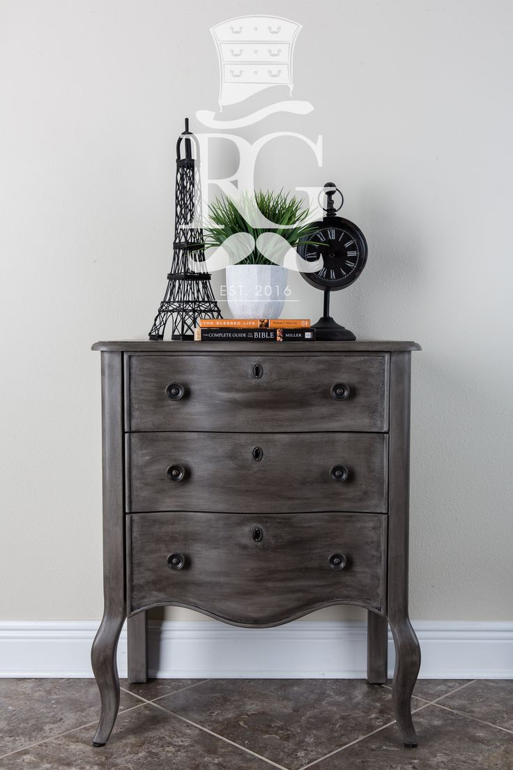 painted furniture ideas. Refinished Furniture, Furniture Makeover, Bedroom Decor, Ideas, Chalk Paint Projects, Painted Ideas M