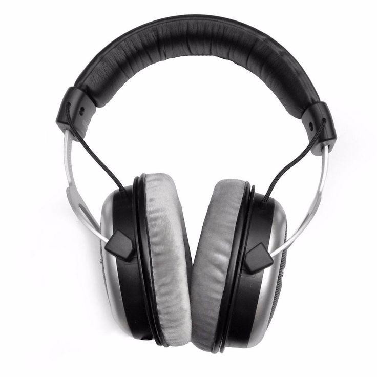 44.99$  Watch here - http://alifja.shopchina.info/go.php?t=32805320711 - Genuine ISK HF-2010 Semi-open Monitor Headphones Stereo HiFi DJ fone de ouvido Professional Studio Monitoring Auriculares 44.99$ #magazineonlinewebsite