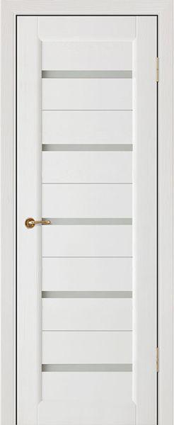 Двери межкомнатные Вега 5 белый (Вилейка) в г. Гомель. Отзывы. Цена. Купить. Фото. Характеристики.