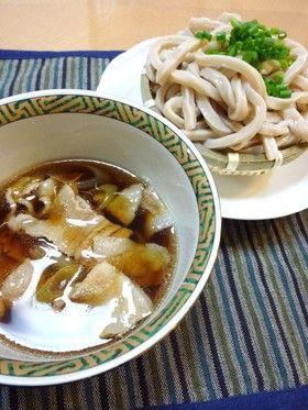 武蔵野の味❀肉汁うどん by えるえる286 [クックパッド] 簡単 ...