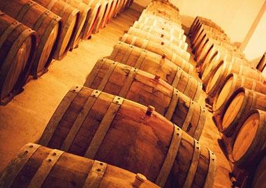 #Wine #Cellar #Romania #Transylvania