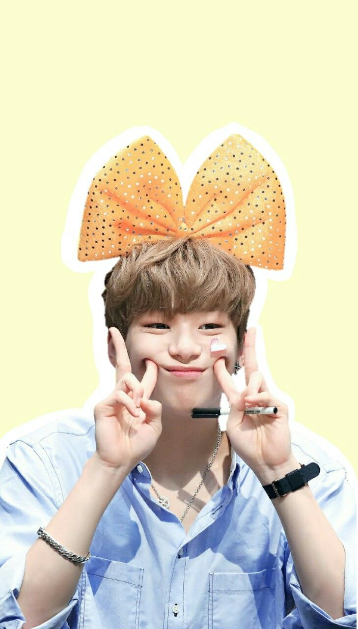 Kang Daniel | wanna one | wallpaper Kang Daniel | wallpaper wanna one | 《EDIT BY : KPOPEDITCC》 & 《PHOTO BY : TROPICALISLAND》